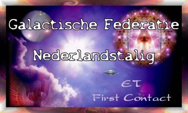 FirstContactnederlands
